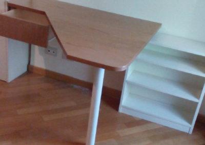tavolo pe laptop