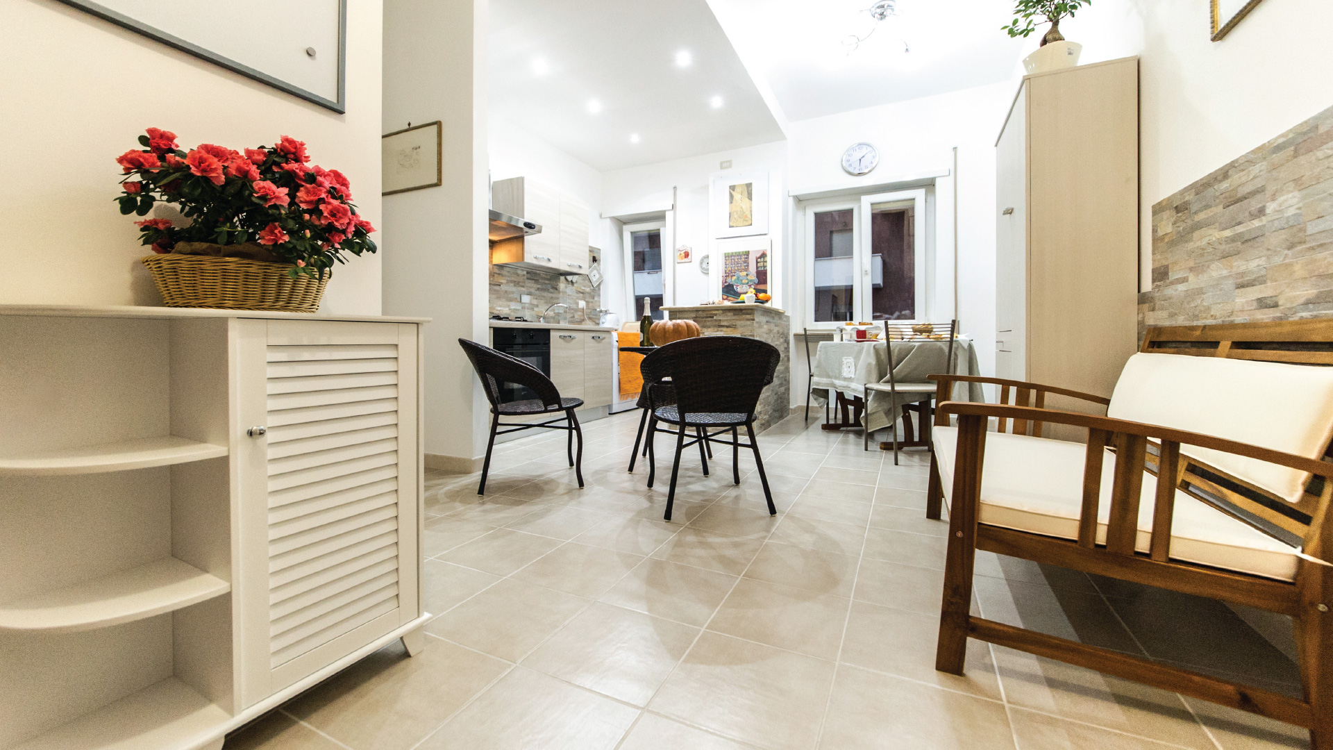 Ristrutturazione Casa Roma Prezzi ristrutturazione casa roma, preventivo costo